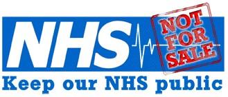 NHS cover pic 1.jpg