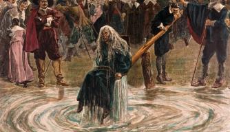 Salem witch trials pic 2.jpeg