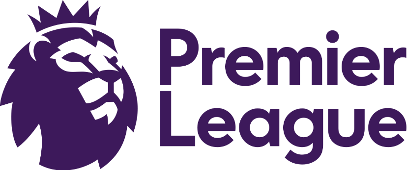 Premier League cover pic.png