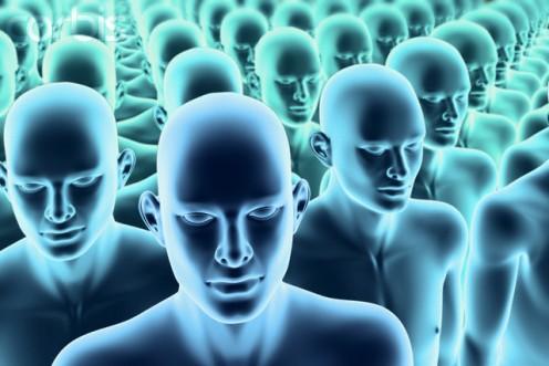 Human-Cloning cover pic.jpg