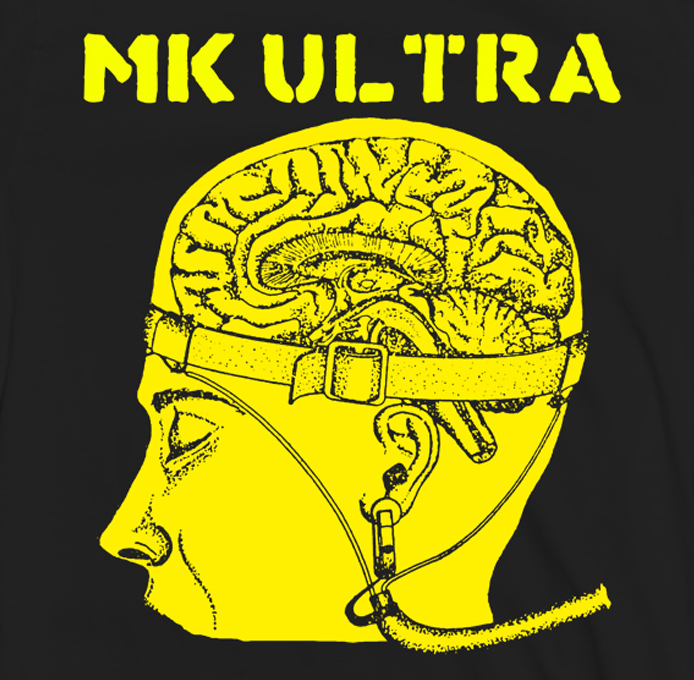PROJECT MKULTRA    I'm sure that we've all read a conspiracy theorist's ramblings at some point, whether it is to do with the Earth being flat, the government being controlled by reptiles or the moon landing being faked. While we often dismiss these ideas as crazy (and with good reason to do so), not every conspiracy theory remains in the strangest forums of the...  By Chris Hall