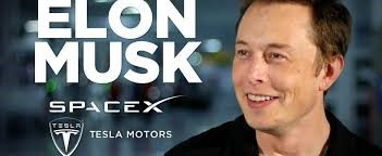 THE MUSK REVOLUTION    Elon Musk is an inspiring entrepreneur with three major businesses and pushes the envelope on the frontier of automotive technology, space exploration and currency transaction. Musk and his companies have...   By Viraj Mehta