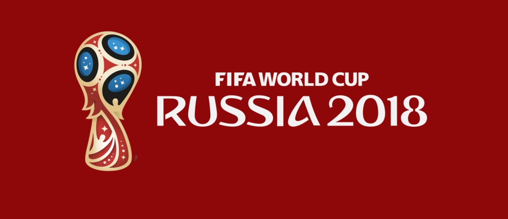 HAS FIFA RUINED THE WORLD CUP?