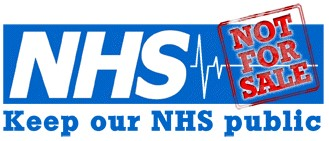 SHOULD THE NHS BE PRIVATISED?