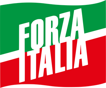 Forza Italia: The right wing party