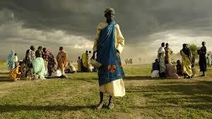 South Sudan 1.jpg