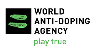 DOPING IN SPORT    How does one improve in sport? Through pain and sacrifice. So, what is it that makes doping so terrible in the world of sport? Doping is gain through pain and sacrifice: the only inherent difference is that doping increases health risk – however, this is not foreign to most sports. First of all, if everyone is doping then no one receives a competitive...   By Edward Hu