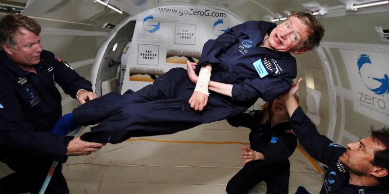 Stephen-Hawking 2.jpg