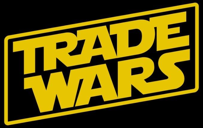 Trade wars pic.jpg