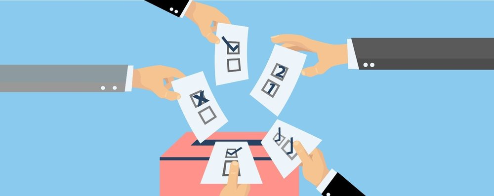 IS BRITAIN VOTING PROPERLY?    The electoral system of this country determines how our elections work and ultimately, the nature and tone of decision making; changing it – through what is known as 'Electoral Reform' (ER) – could change Britain's political landscape profoundly and lead to a more diverse compromise driven society. Opponents, meanwhile...  By Alex Beard