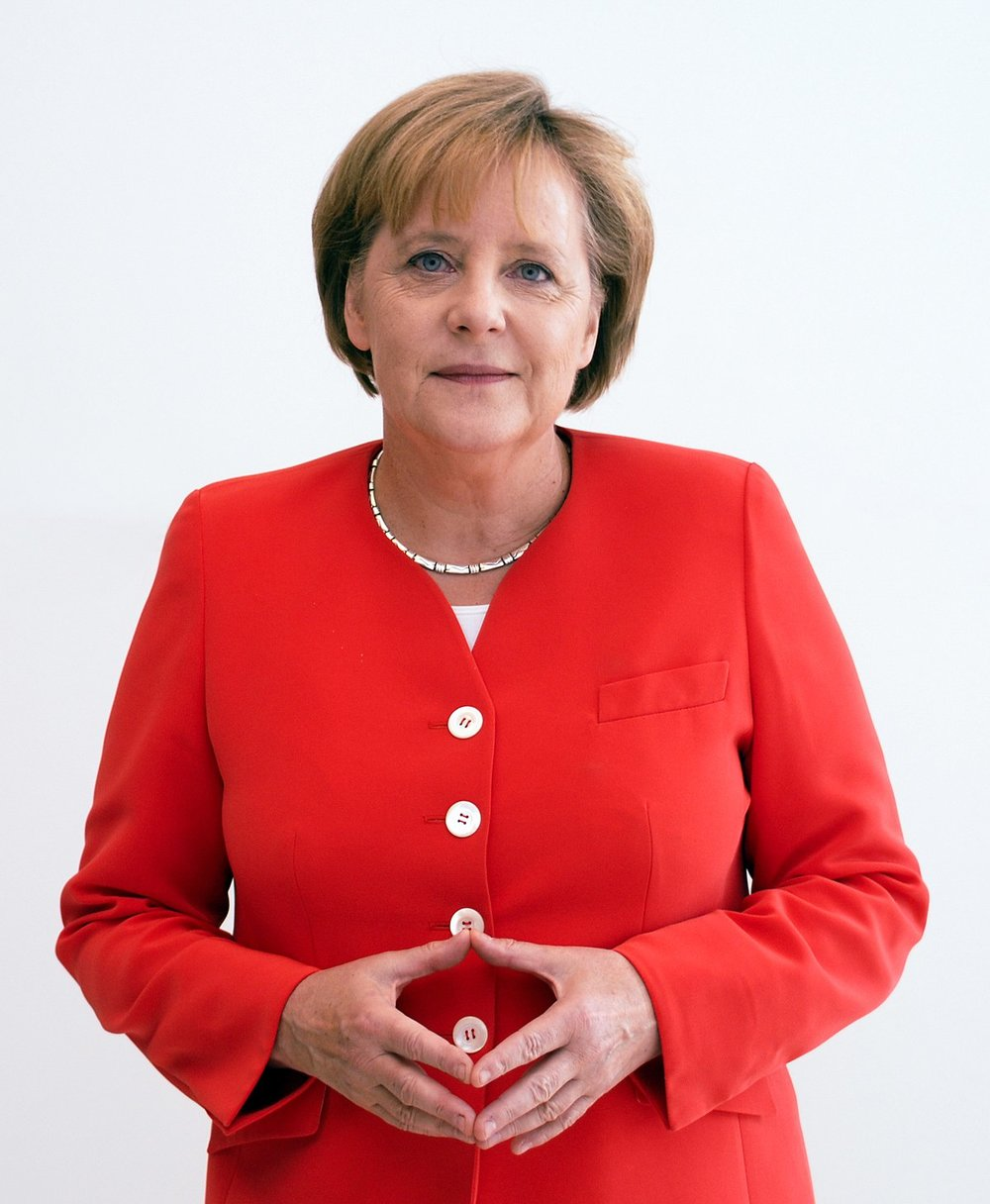 GERMAN ELECTION 2017    After its election on November 24th, Germany will retain Angela Merkel – the pragmatic conservative who has already been in office for 12 years as its Chancellor, in spite of historic losses for her party in part thanks to the rose of the far-right 'Alternative für Deutschland' (AfD), who will enter the Bundestag (the German parliament); for the first time since their founding...  Alex Beard