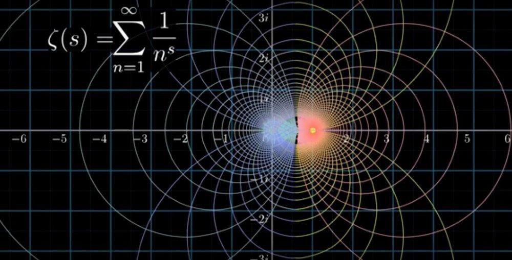 Riemann 1.jpg