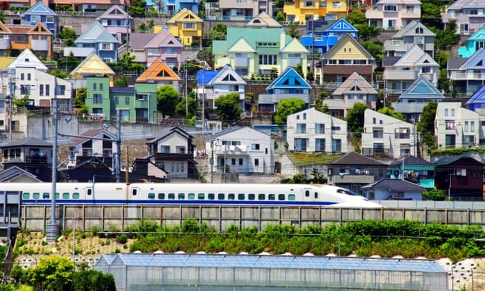 Japan Housing 1.jpg