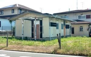 Japan Housing 3.jpg