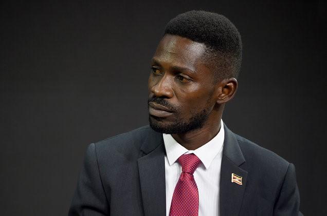 Bobi Wine 1.jpg