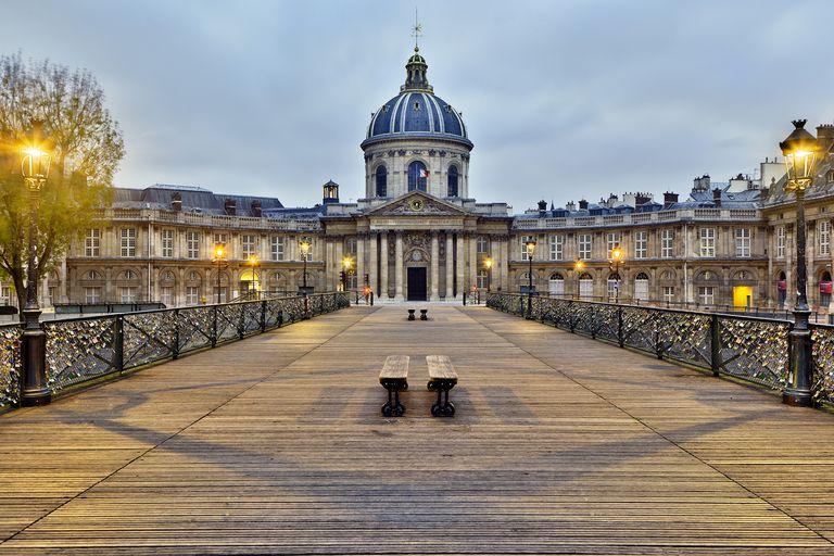 Academie Francais 1.jpg