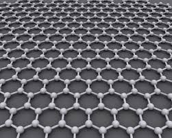 GRAPHENE - THE PHYSIOCHEMICAL WONDER