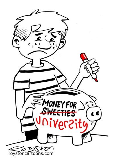 Tuition Fees Pic.jpg