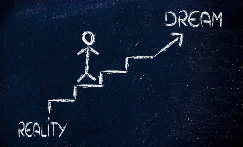 Dream Science 1.jpg