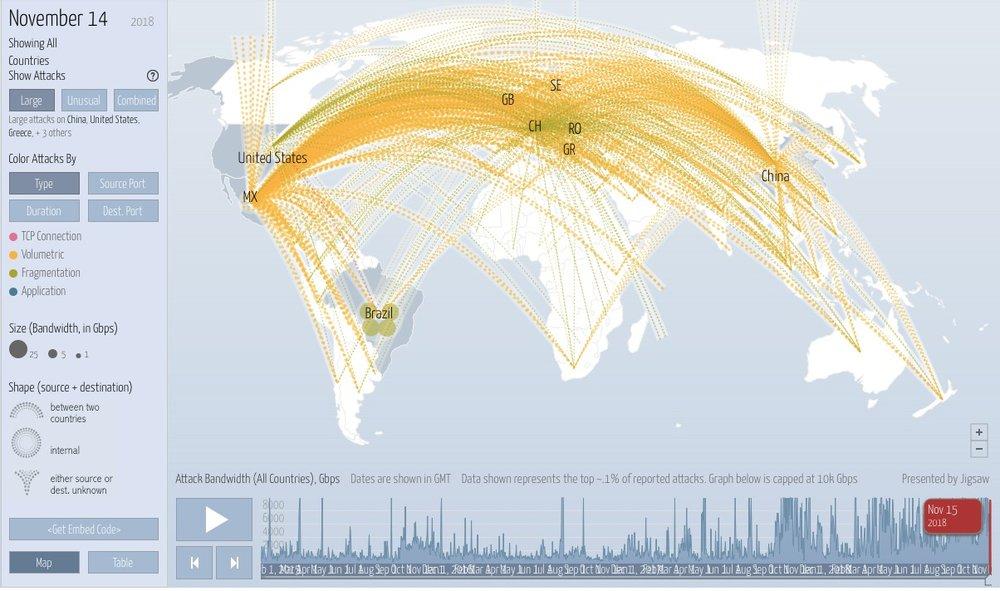 Cyberattacks 1.jpg