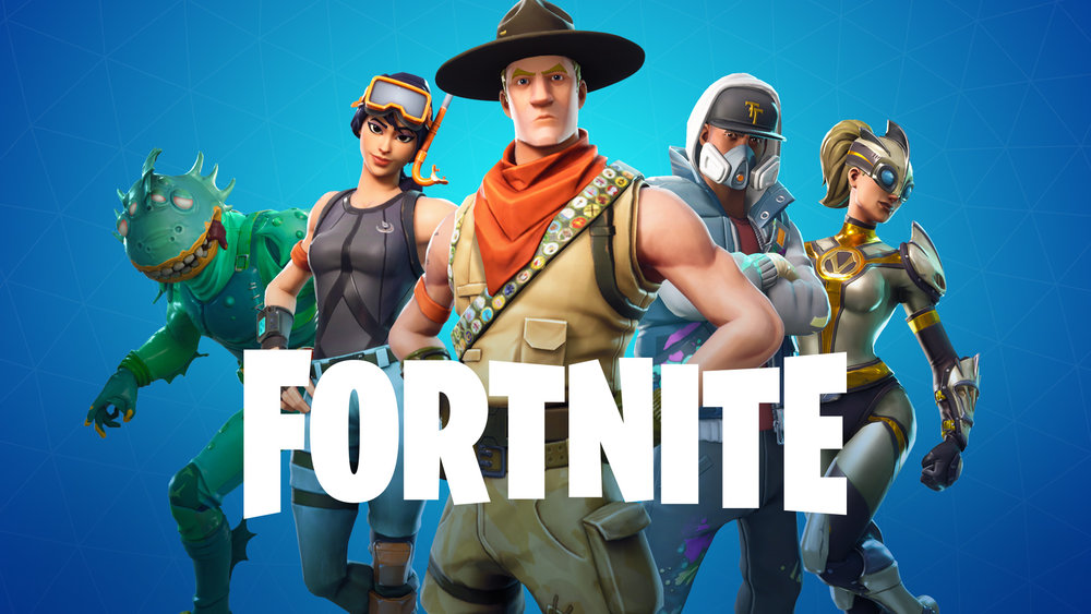 IS ONLINE GAMING A THREAT?    Fortnite, the insanely popular online shooter game produced by Epic games, has reached new heights in terms of popularity in the gaming industry, and key factors contributing to this include that it is (mostly) free to play, the fact that it is in…   By Sathujan Manmatharajah