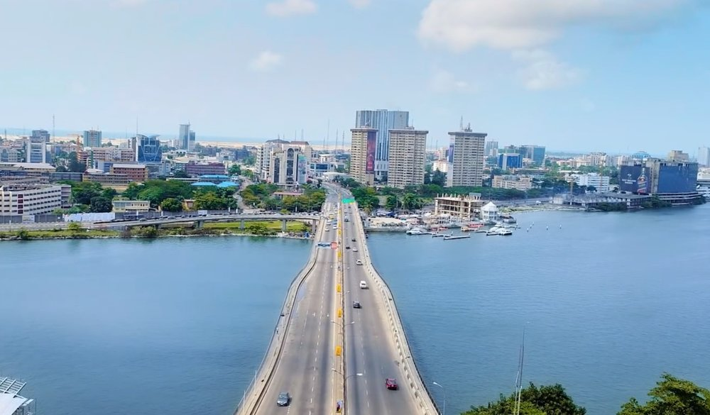 SELFISHNESS - NIGERIA'S GREATEST ENEMY    Nigeria is Africa's largest economy, contributing to over 17% of the continent's gross domestic product (GDP). This oil-abundant country is not only a sizeable force, but one with huge potential – aside from copious amounts of petroleum…   By Odera Umeugoji
