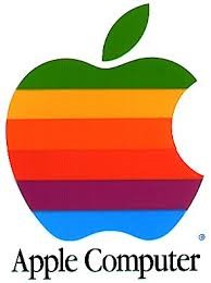 YG Apple billionaire 1.jpg
