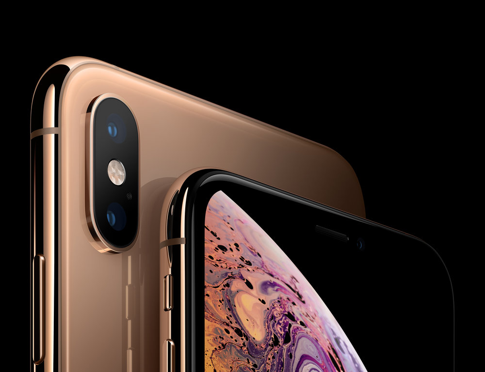 IPHONE XS REVIEW    The next breakthrough in technology is here! Apple have just released one of the best iPhone's yet, the iPhone Xs. As we all know, phones are essential to most people. Without a phone, think about: how long it would take to message someone on the other side of the world…   By Roshan Arora