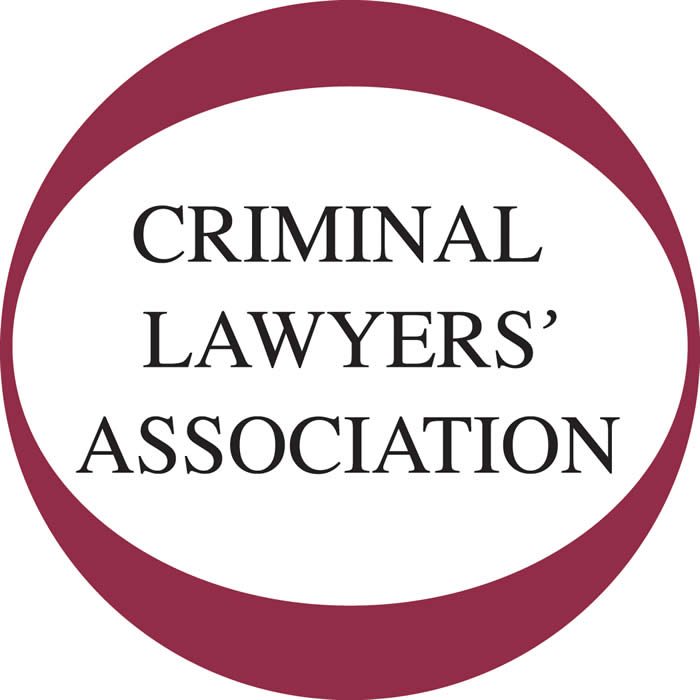 Criminal-Lawyers-Association.jpg