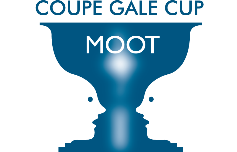 Gale Cup Moot