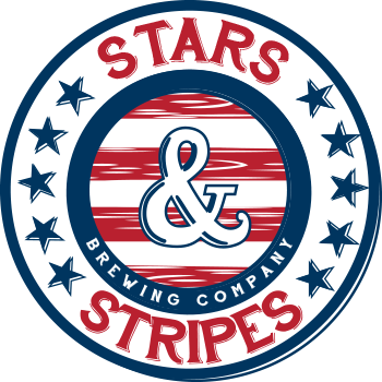 Stars & Stripes Brewing