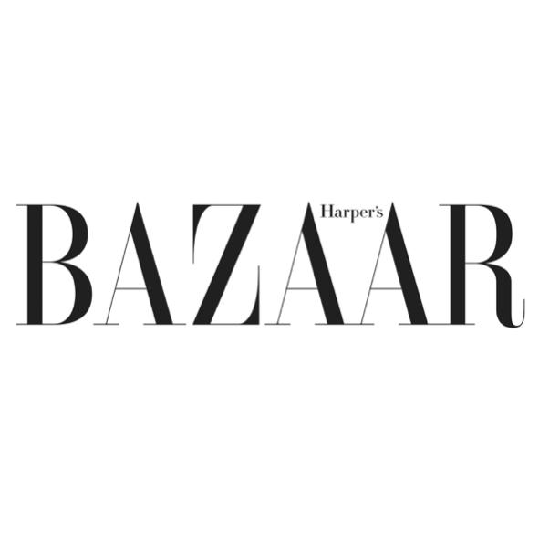Haper's Bazaar Logo - Square.png