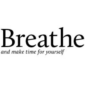 Breathe Magazine Logo Square.jpg