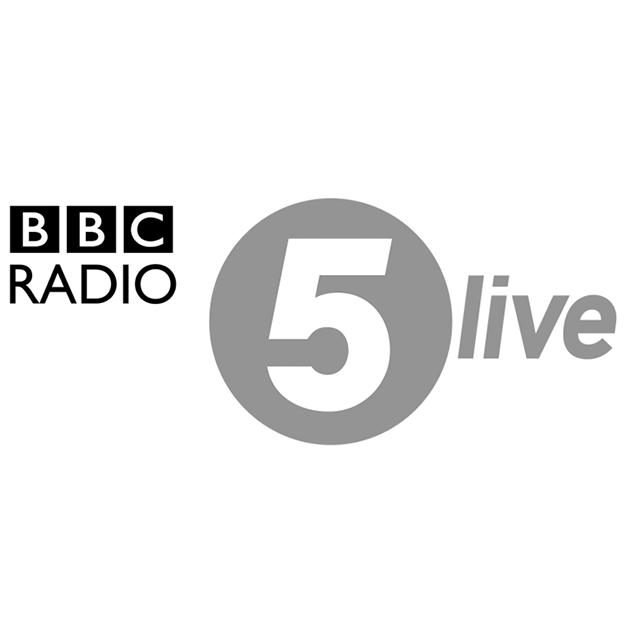 BBC Radio 5 Live Logo Square.png