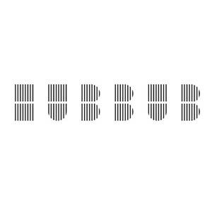Hubbub Logo Square.jpg