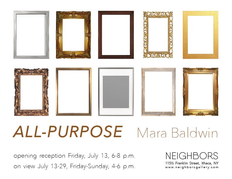 All-Purpose.jpg
