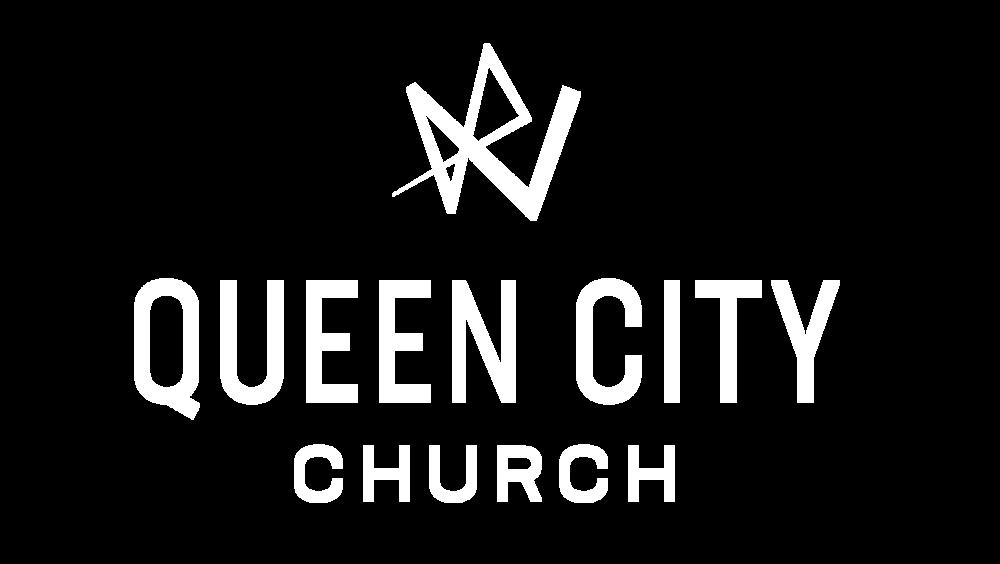 Queen City Church