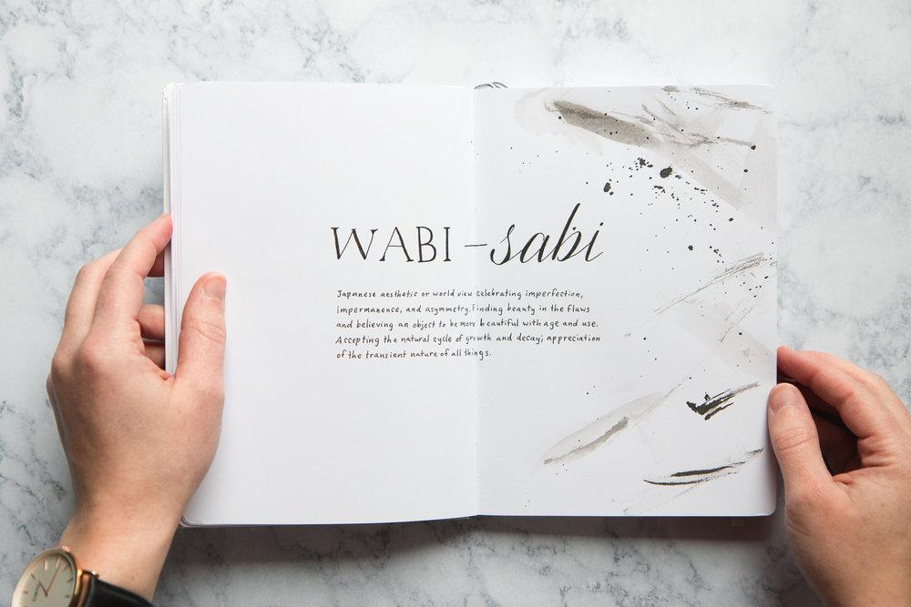 Favorite Word Series, web hi res-4.JPG