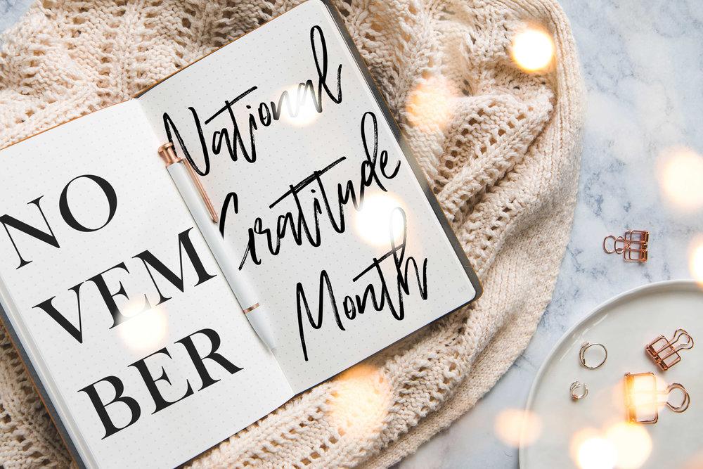 National Gratitude Month 2018 Web.jpg