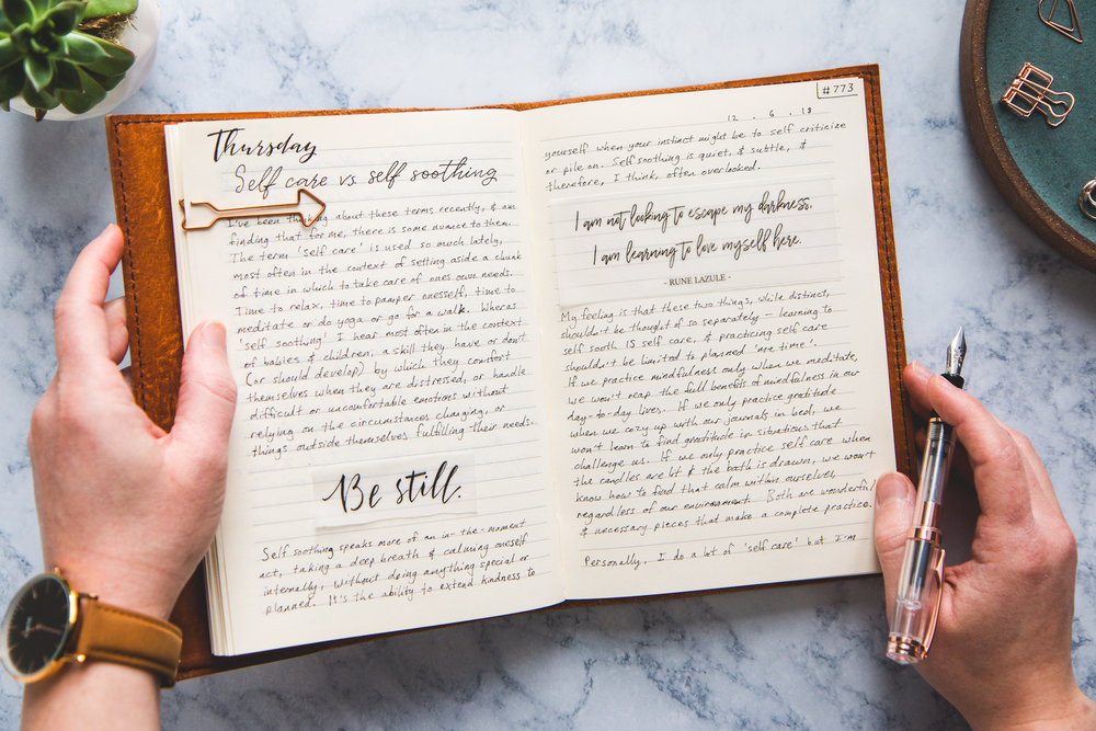 December 7th journaling 2018, web 11.jpg