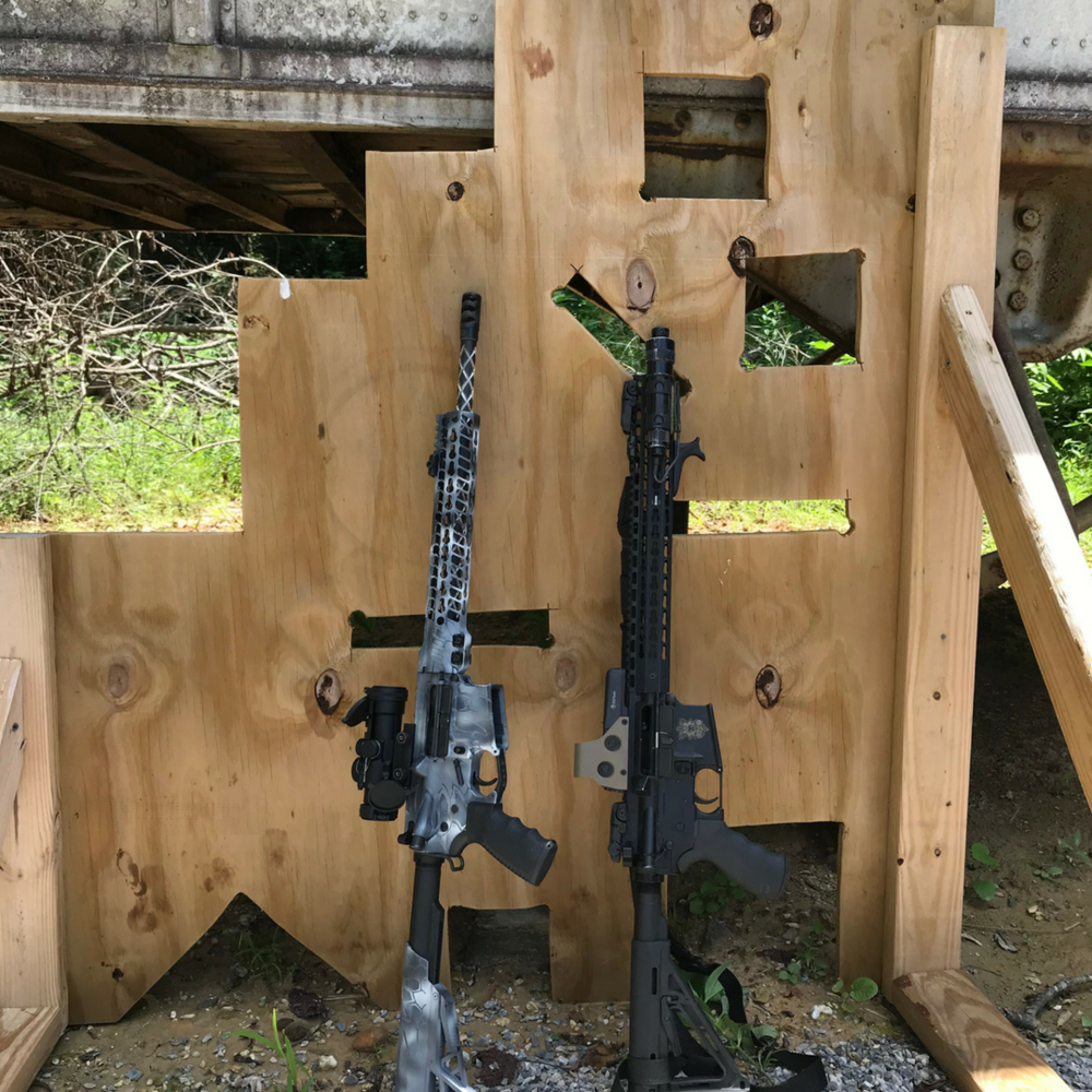 CarbineRifles.png