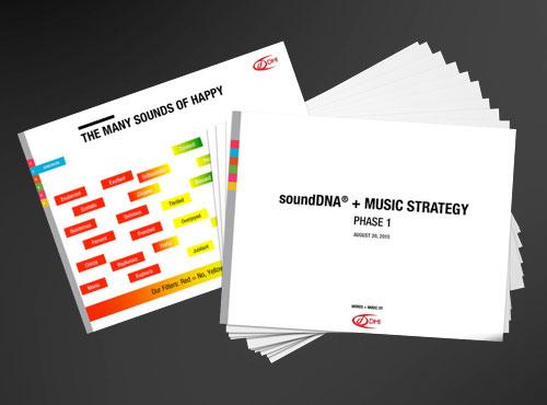 Music-Strategy-StyleGuide_2b.jpg