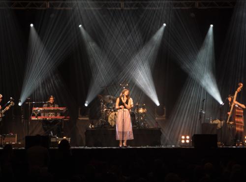 ConcertsEventHorbyStageShot2.png