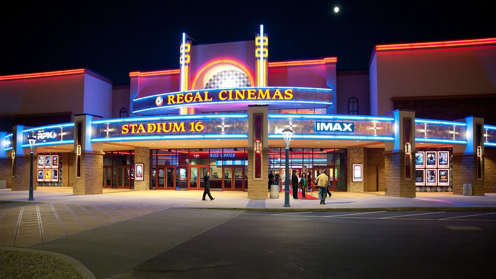 regal-movie-theaters.jpg
