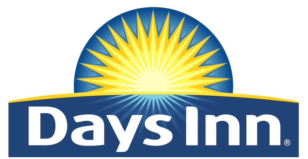days-inn-logo.png