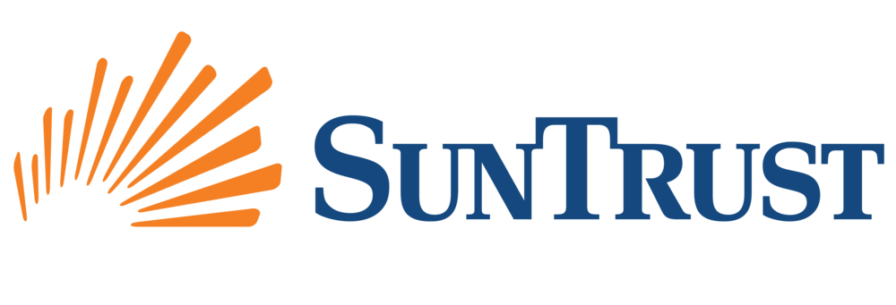 SunTrust_Bank_logo_logotype.png