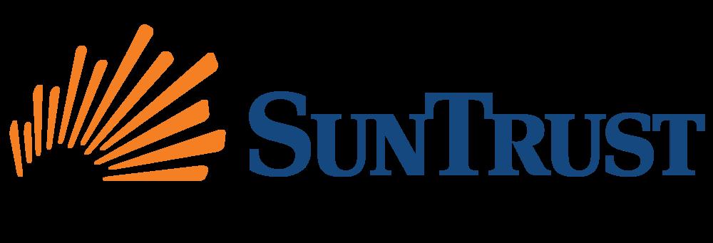 SunTrust_Bank_logo_logotype.png