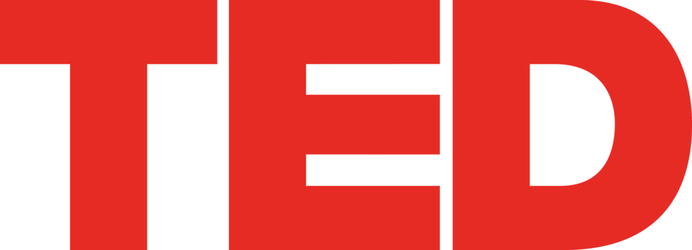 TED_logo_rgb1.png