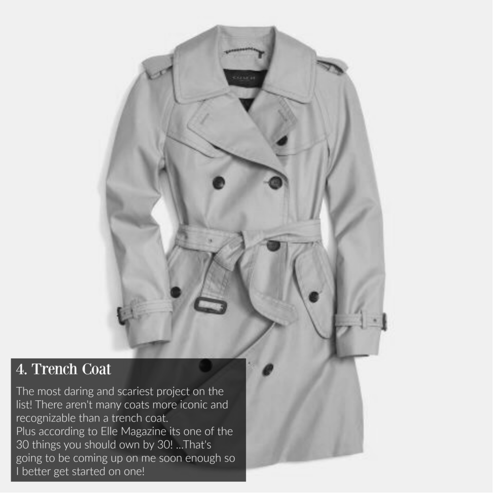 4. Trench Coat.png