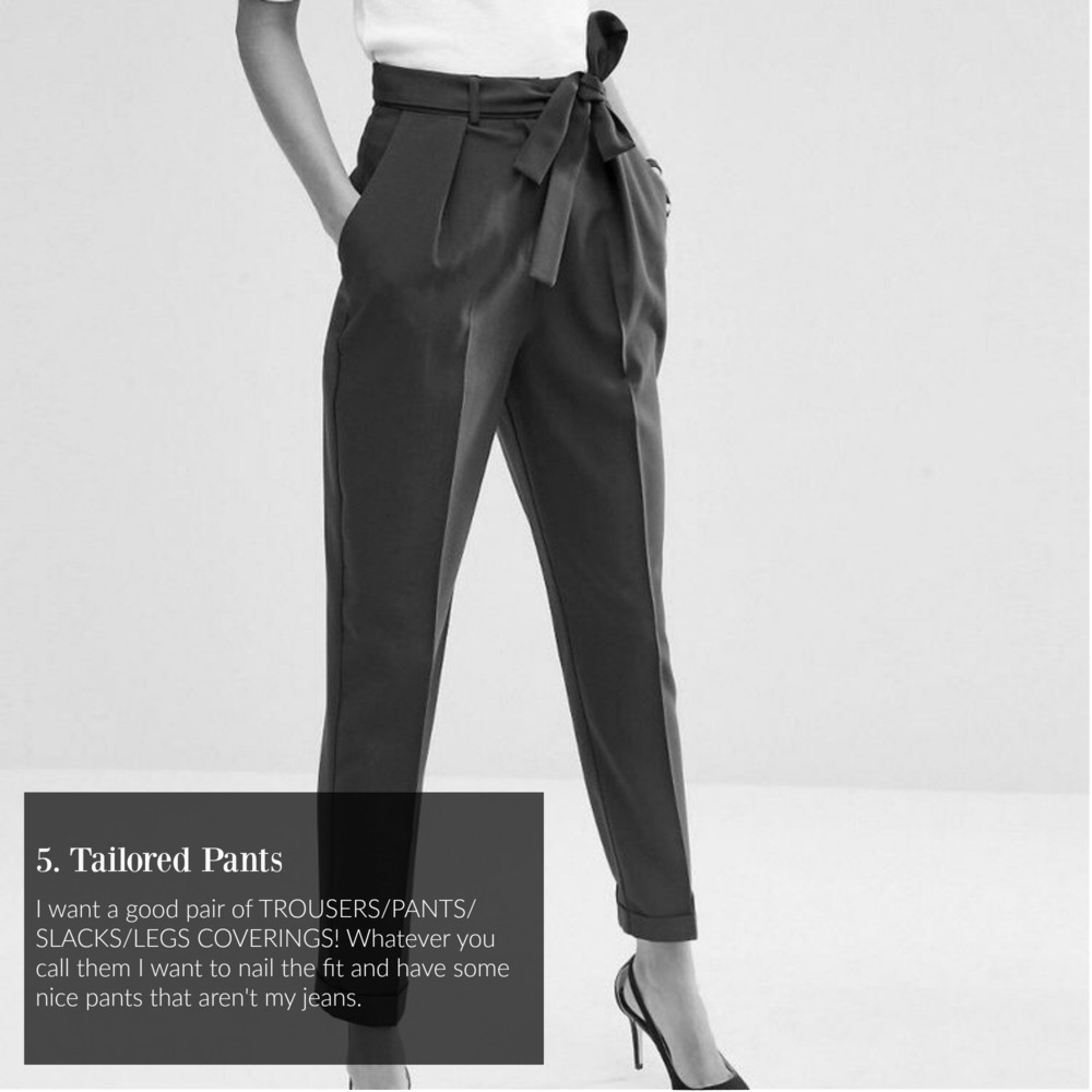 5. Tailored Pants.png